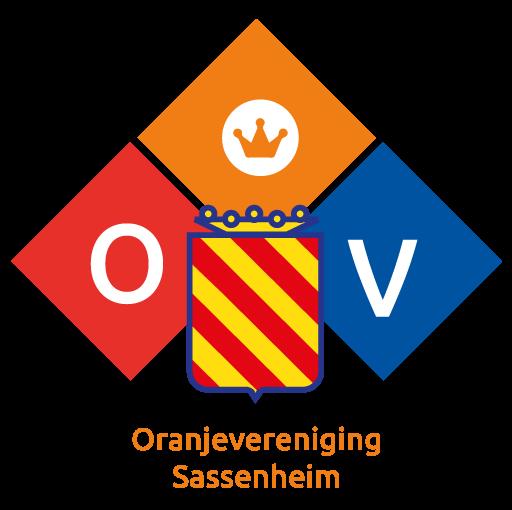 Oranjevereniging Sassenheim